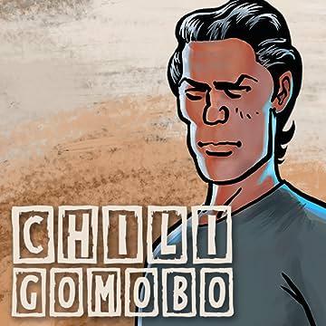 Chili Gomobo: Raktus