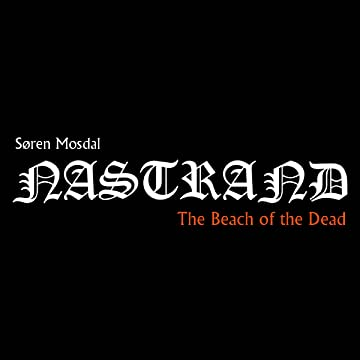 Nastrand - Beach Of The Dead