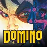 Domino (2003)