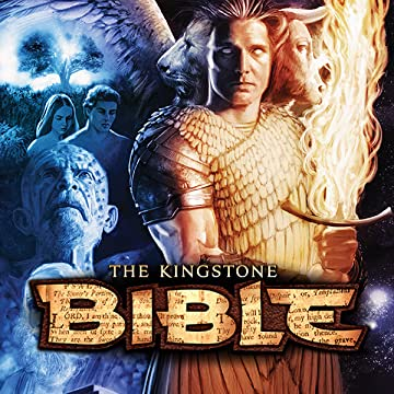 The Kingstone Bible
