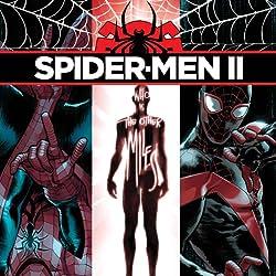 Spider-Men II (2017)