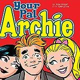 Your Pal Archie