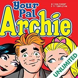 Your Pal Archie