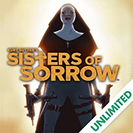 Sisters of Sorrow