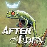 After Eden