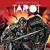 Grimm Fairy Tales: Tarot