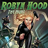 Robyn Hood: The Hunt