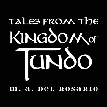 Tales from the Kingdom of Tundo