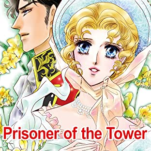 Prisoner of the Tower