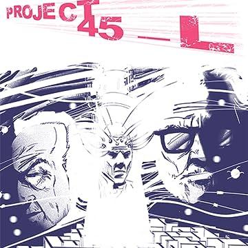 Project 45-L