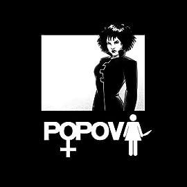 Popova