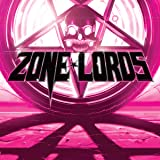 Zone Lords