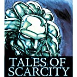 Tales of Scarcity: Omega
