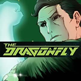 The Dragonfly, Vol. 2