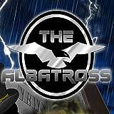 The Albatross