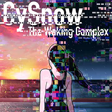 CySnow: The Waking Complex
