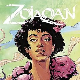 Zojaqan