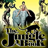 Marvel Illustrated: Jungle Book (2007)