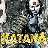 Katana (2013)