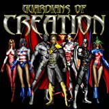 Guardians of Creation