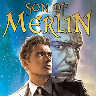 Son of Merlin