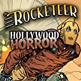 The Rocketeer: Hollywood Horror