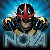 Nova (2013-2015)