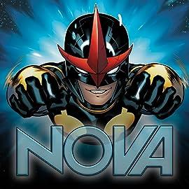 Nova (2013-2015)