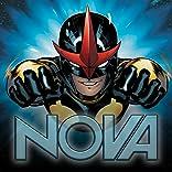 Nova (2013-)