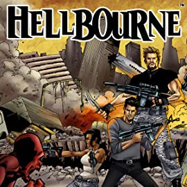 Hellbourne