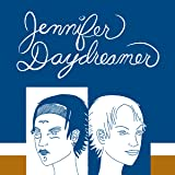 Jennifer Daydreamer