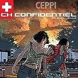 CH Confidentiel