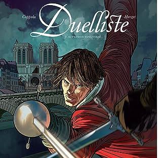 Duelliste