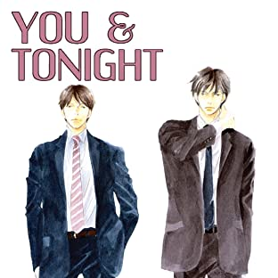 You and Tonight