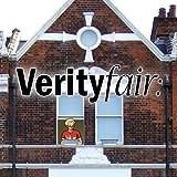 VerityFair