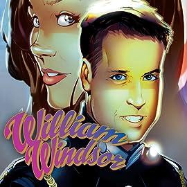 William Windsor