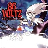 86 Voltz