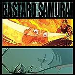 Bastard Samurai