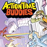 Action Time Buddies