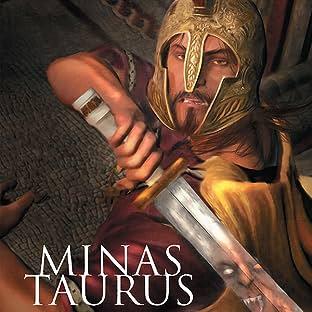 Minas Taurus