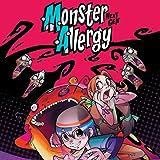 Monster Allergy Next Gen