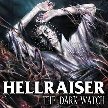 Hellraiser: The Dark Watch