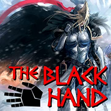 The Black Hand