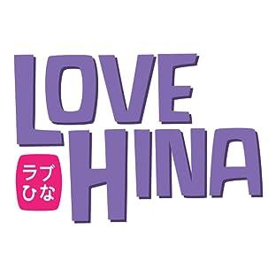 Love Hina Omnibus