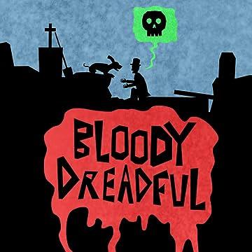 Bloody Dreadful