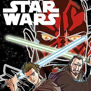 Star Wars: Episode I