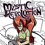 Mystic Revolution