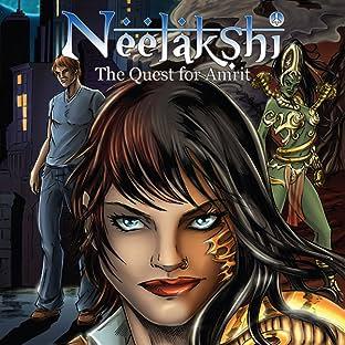 Neelakshi