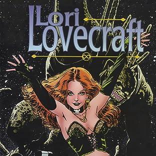 Lori Lovecraft