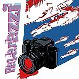 Paparazzi (Arcana)